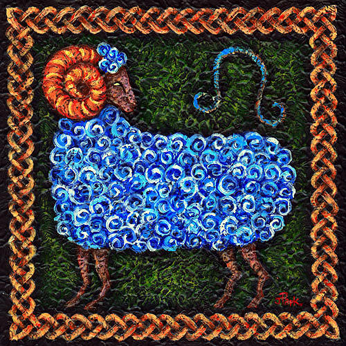 zodiac-sheep